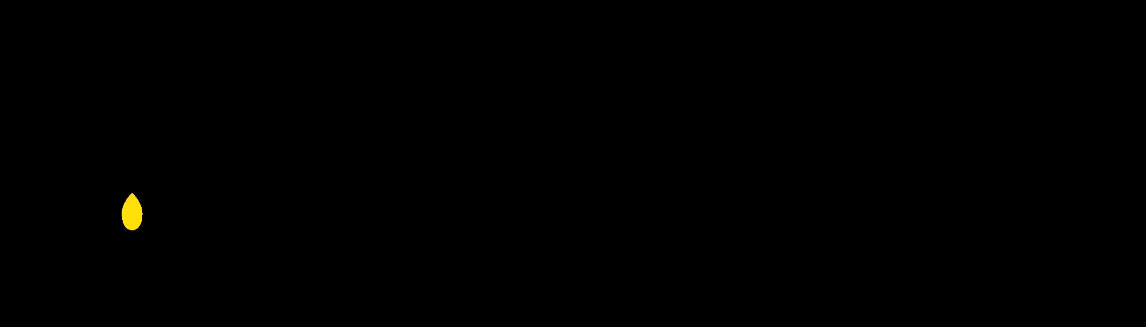 SUOULAMP