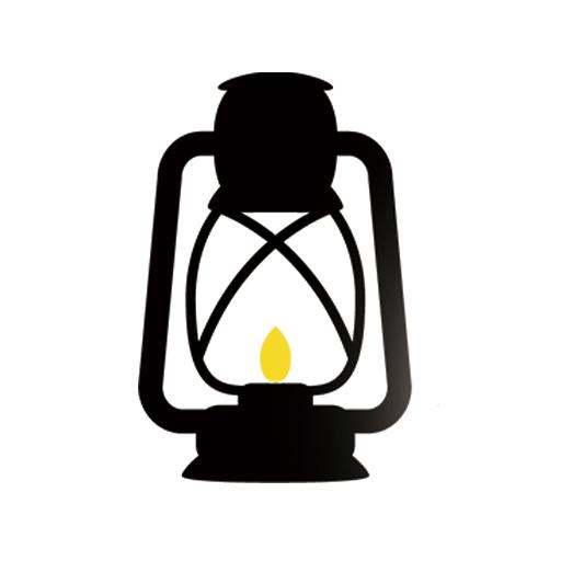 ロゴ:すおうランプ